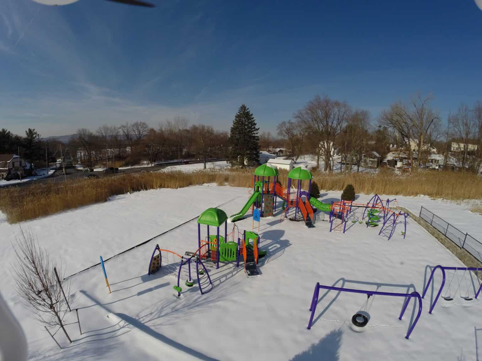 wiss-park-playground-wayne-nj_11652966694_o-1536x1152