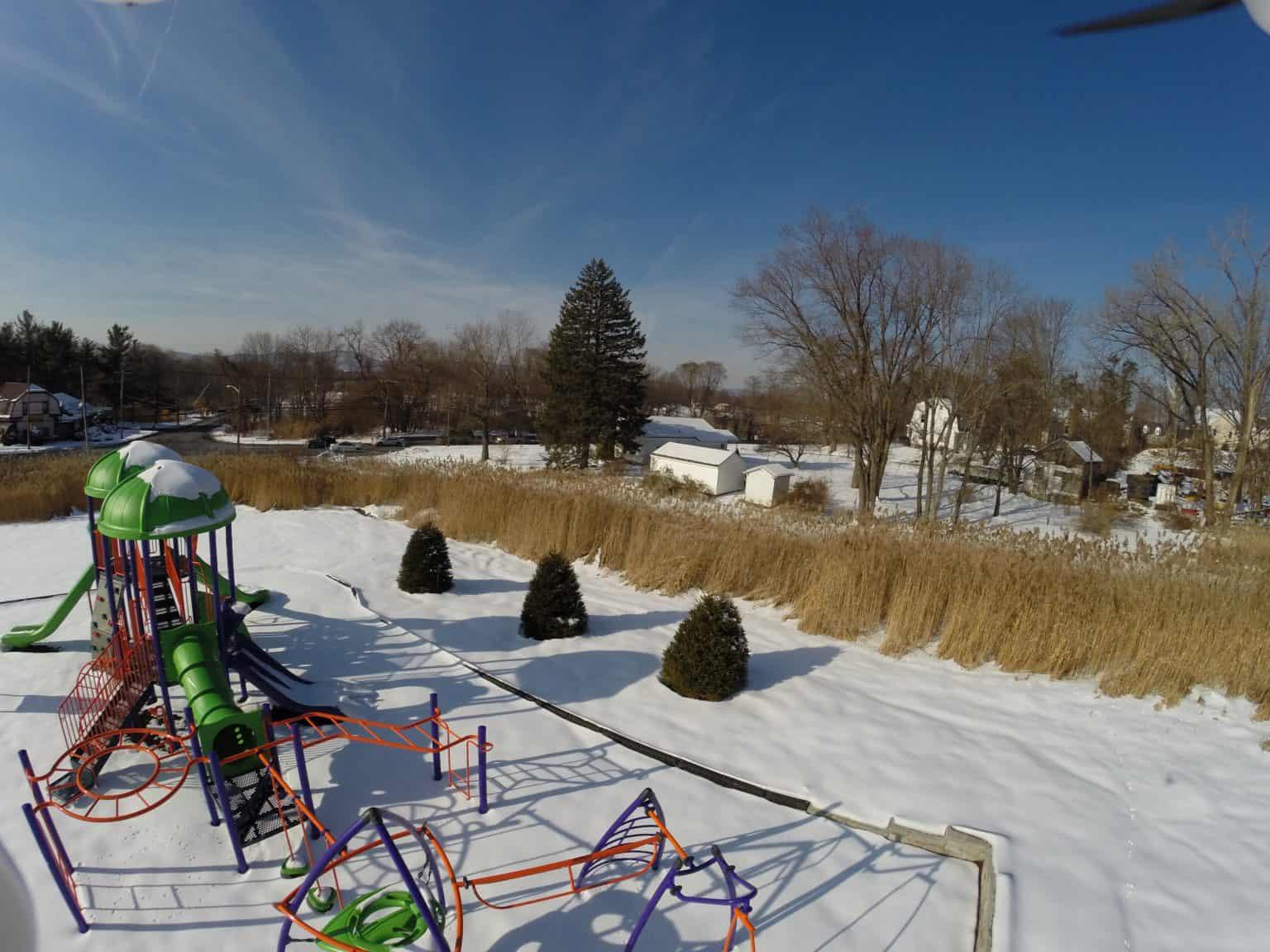 wiss-park-playground-wayne-nj_11653366126_o-1536x1152