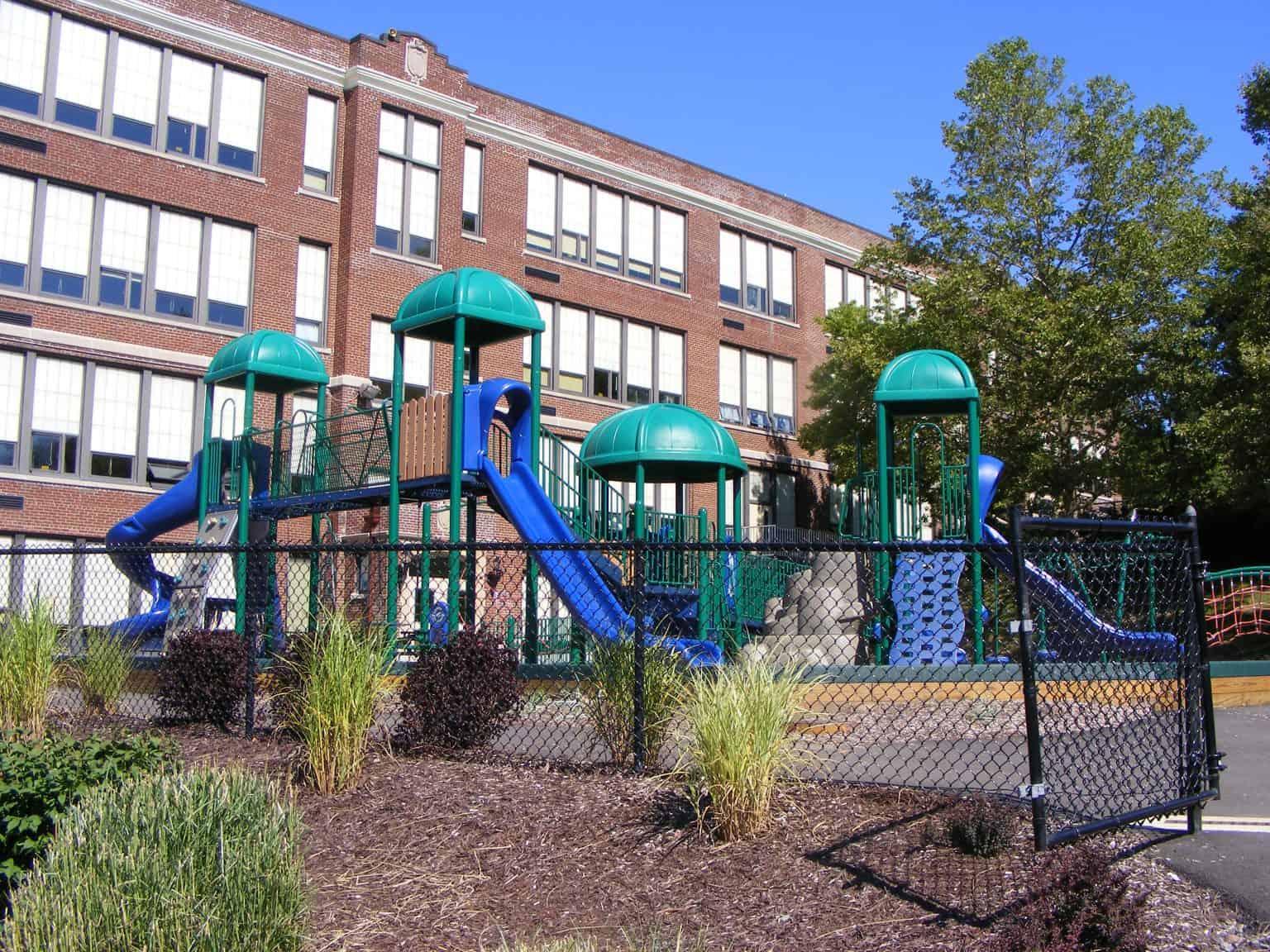 woodrow-wilson-elementary-playground-binghamton-ny_11711834285_o-1536x1152