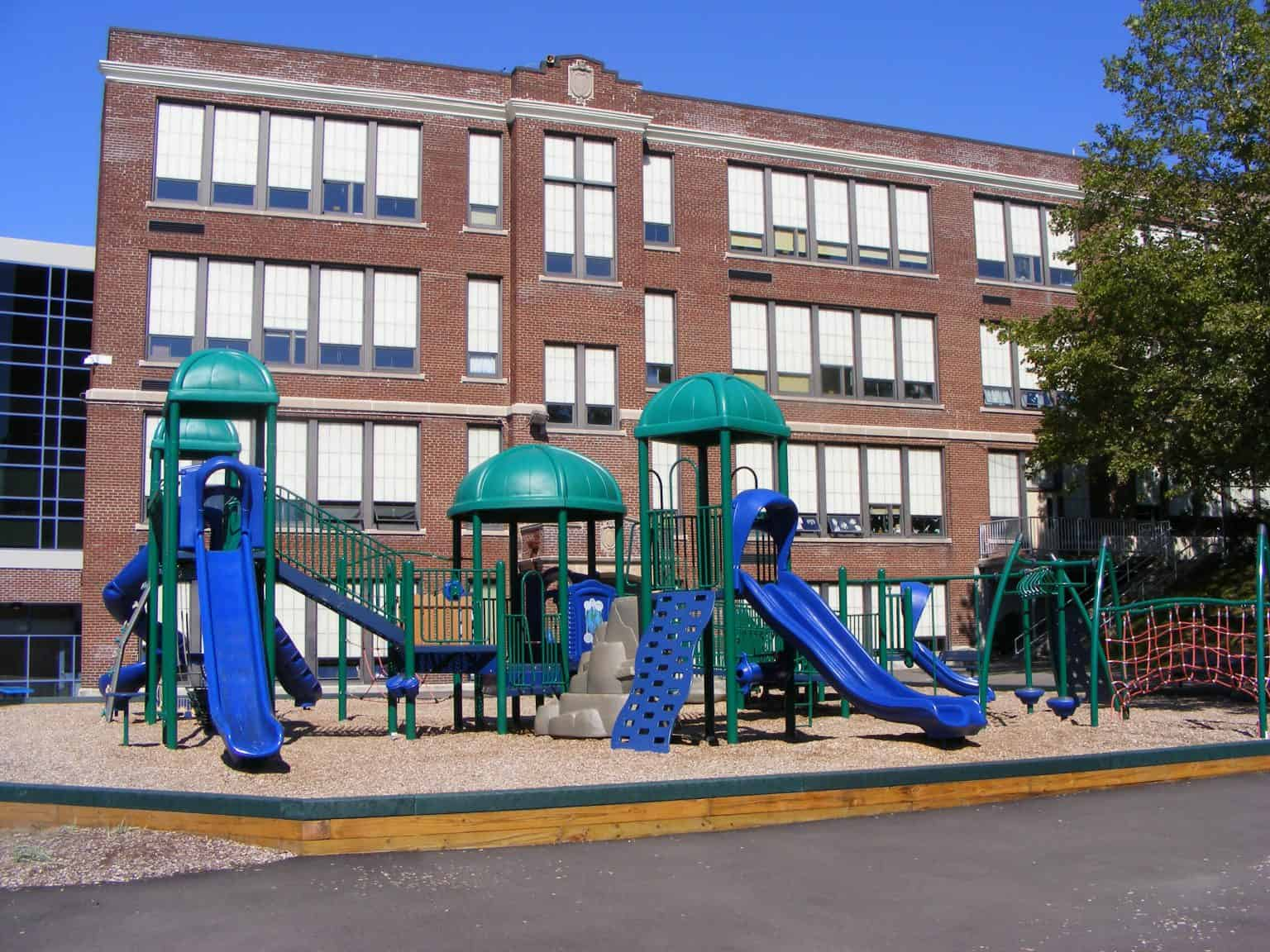 woodrow-wilson-elementary-playground-binghamton-ny_11711836435_o-1536x1152